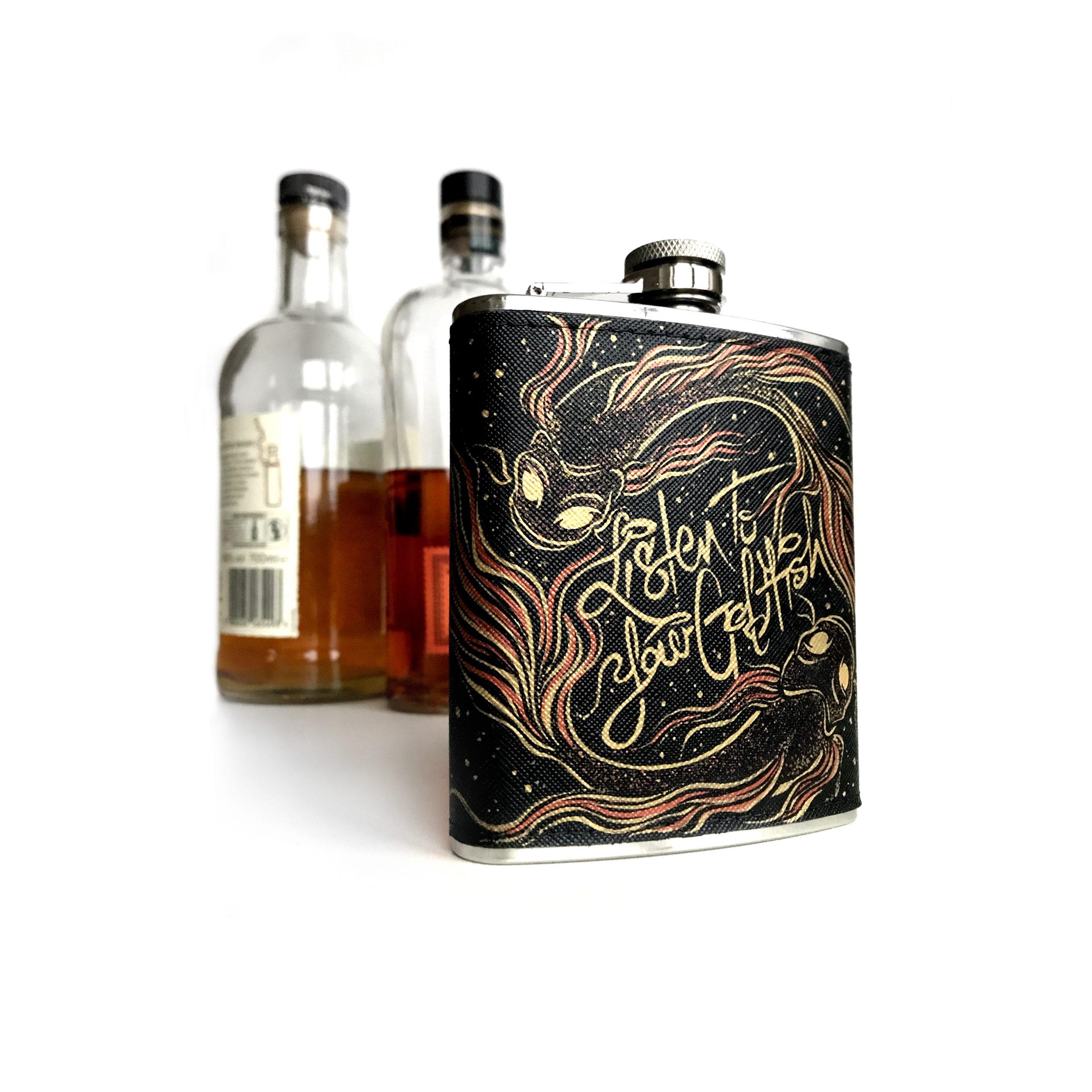 https://bulletonastring.com/wp-content/uploads/2020/07/HipFlask_final_whiskey_shot-1-scaled.jpg