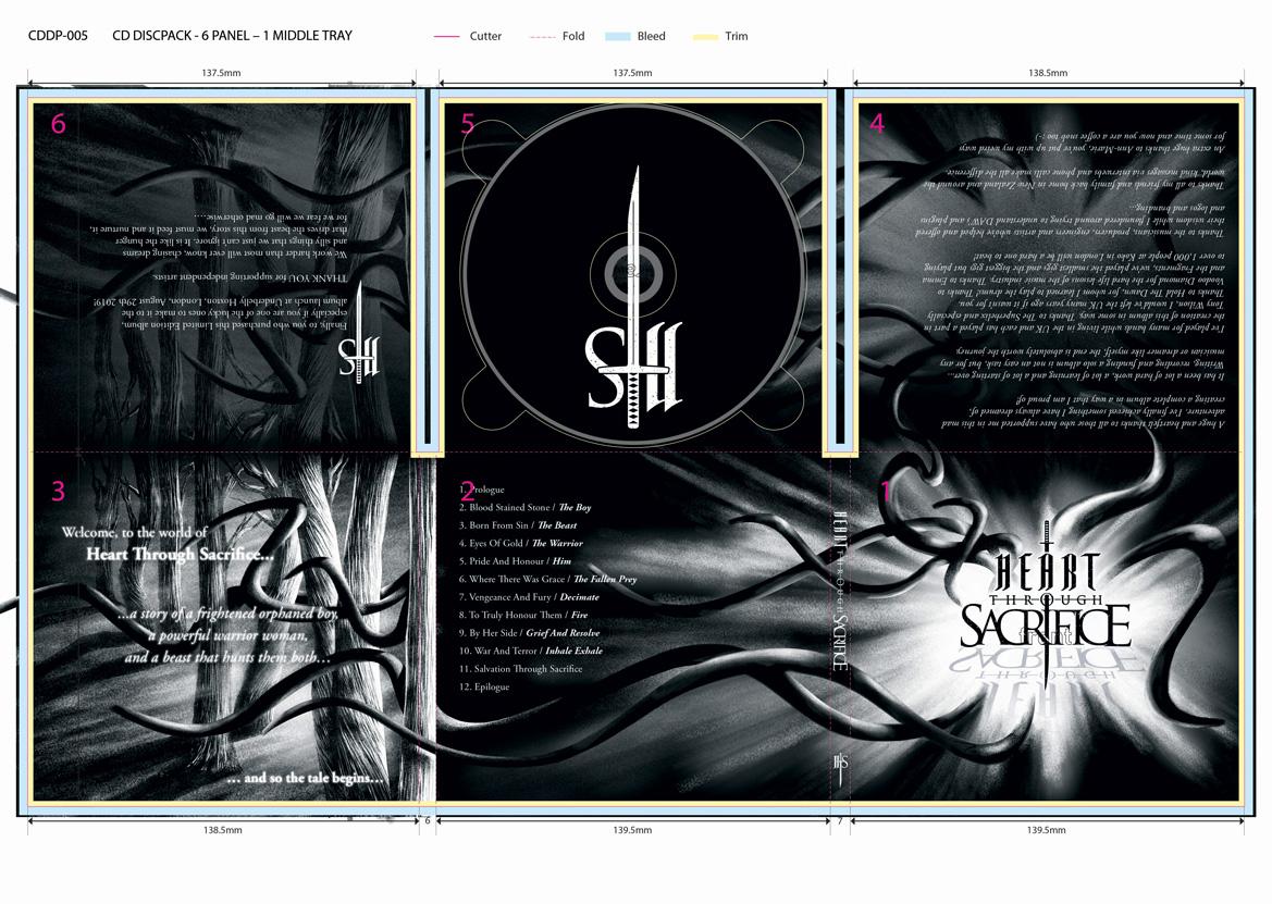 https://bulletonastring.com/wp-content/uploads/2021/02/hts_bulletonastring_CD_artwork_blueprint_copyright.jpg
