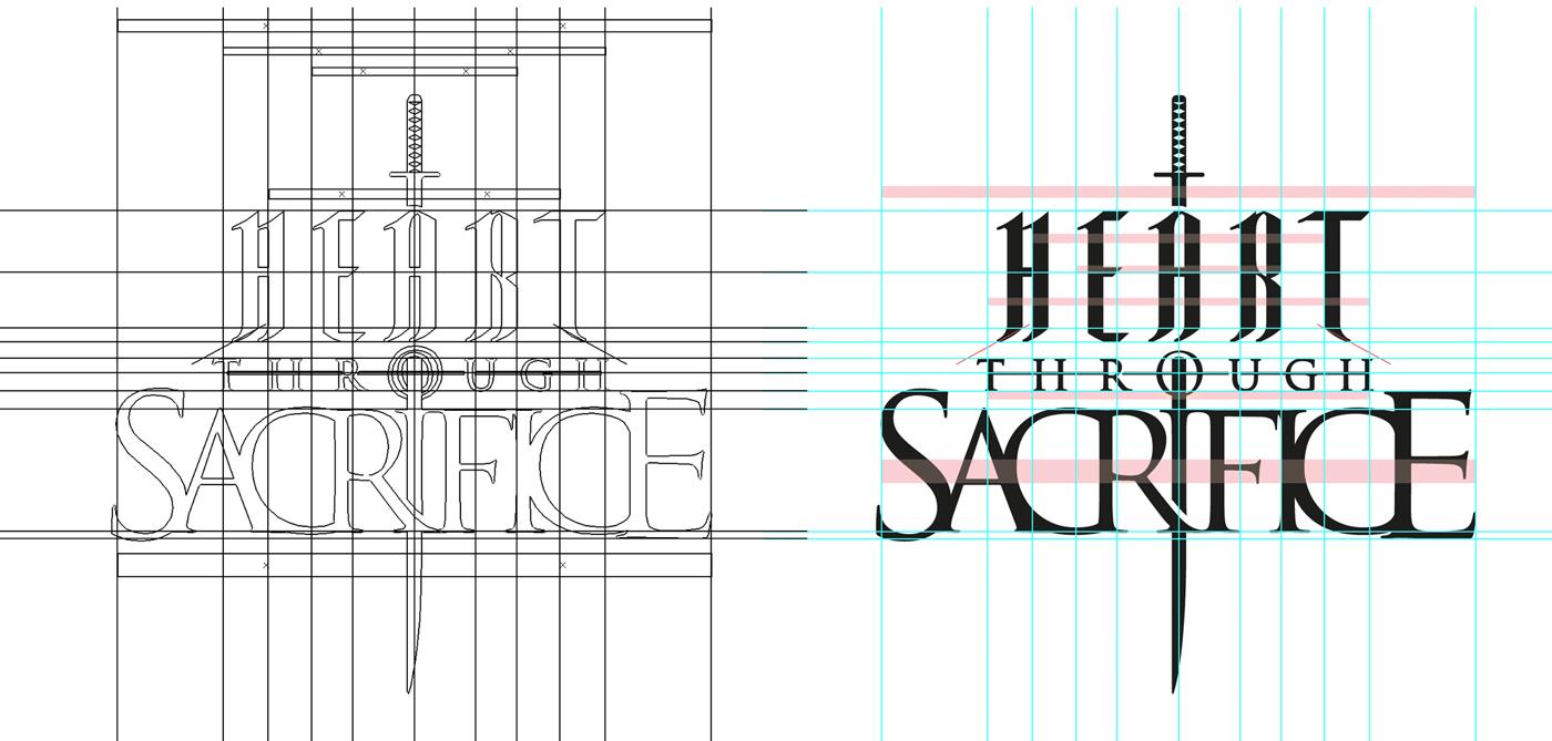 https://bulletonastring.com/wp-content/uploads/2021/02/hts_bulletonastring_logo_working_2_copyright.jpg