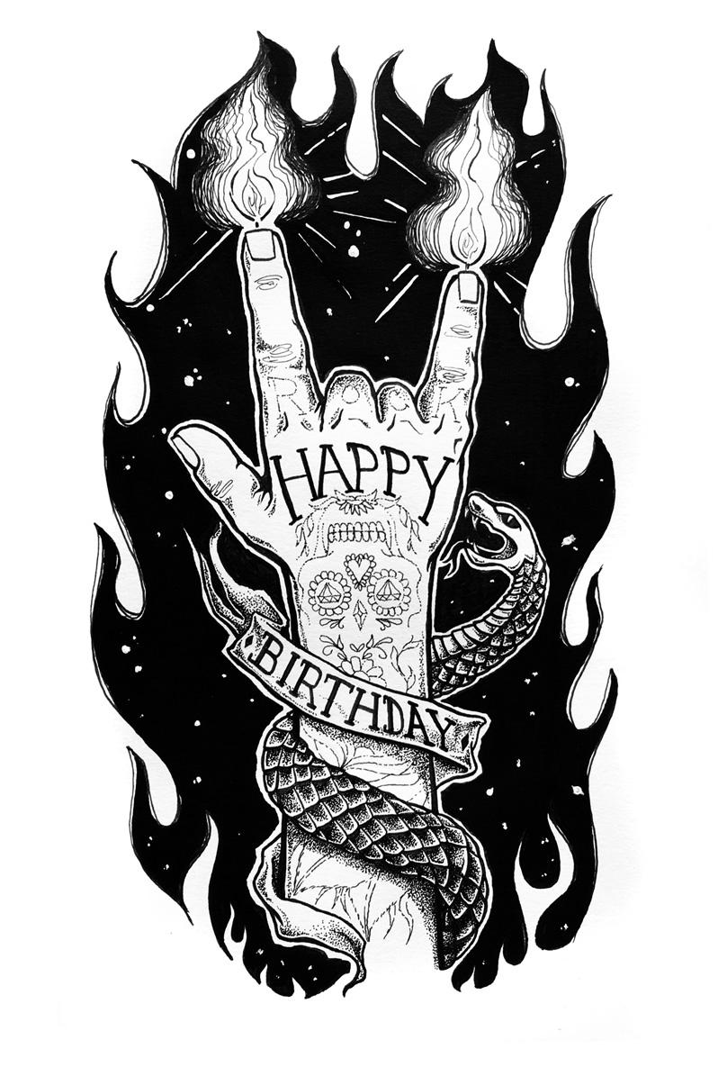 https://bulletonastring.com/wp-content/uploads/2021/03/BULLETONASTRING_HAPPY_ROCK_BIRTHDAY_MOFO_COPYRIGHT.jpg
