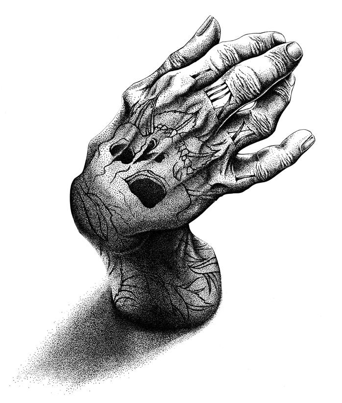 https://bulletonastring.com/wp-content/uploads/2021/03/BULLETONASTRING_STIPPLED_HAND_COPYRIGHT.jpg