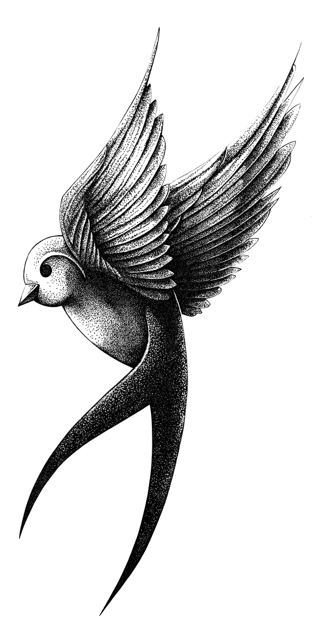 https://bulletonastring.com/wp-content/uploads/2021/03/BULLETONASTRING_STIPPLED_SWALLOW_BIRD_COPYRIGHT.jpg