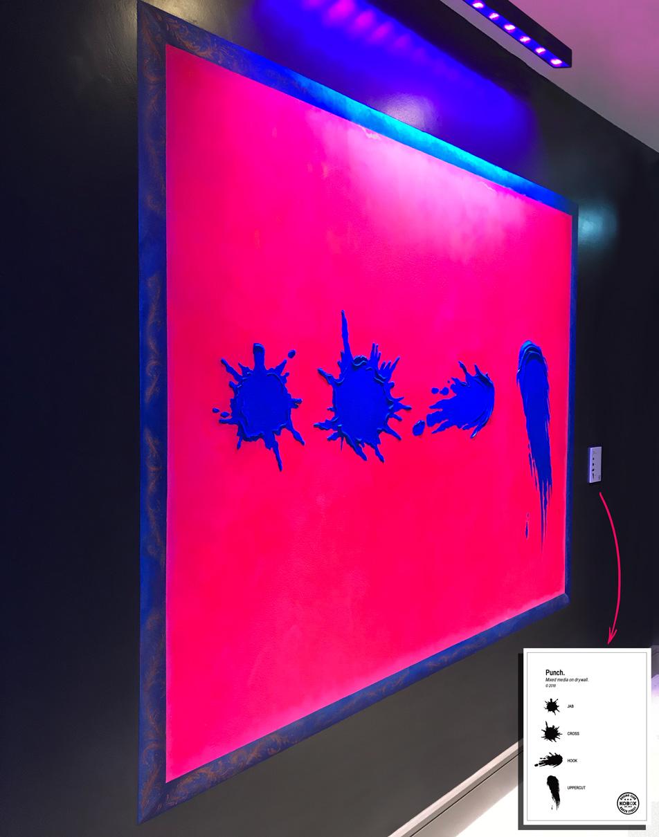 https://bulletonastring.com/wp-content/uploads/2021/03/KOBOX_BAKERSTREET_INTERIOR_ARTWORK_PUNCH_BULLETONASTRING.jpg