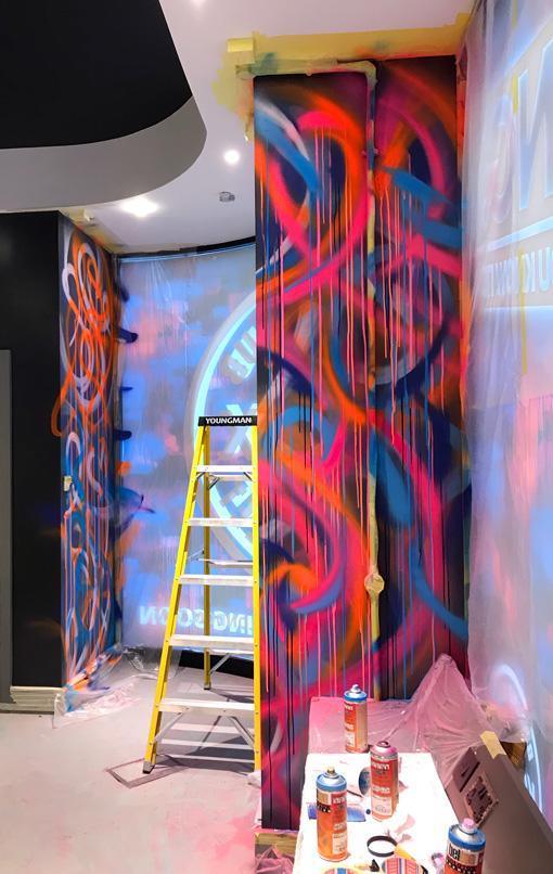 https://bulletonastring.com/wp-content/uploads/2021/03/KOBOX_BAKERSTREET_INTERIOR_ARTWORK_STREETVIEW_ART_GROUND_FLOOR_WORKING_BULLETONASTRING.jpg