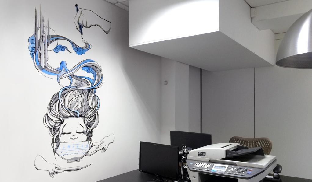 https://bulletonastring.com/wp-content/uploads/2021/03/bulletonastring_ASB_1_office_mural_1.jpg