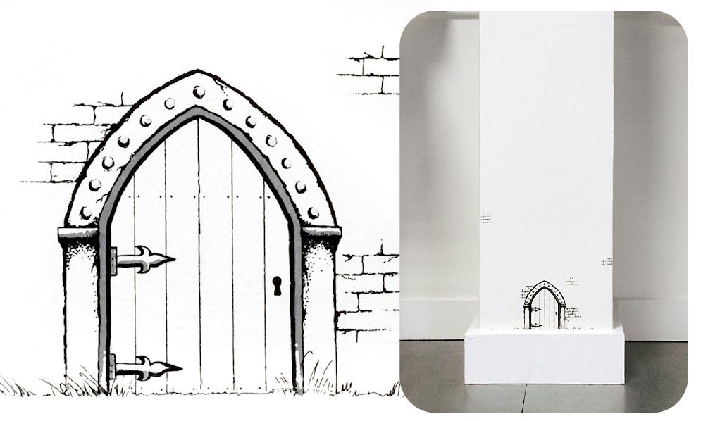 https://bulletonastring.com/wp-content/uploads/2021/03/bulletonastring_ASB_7_secret_door.jpg