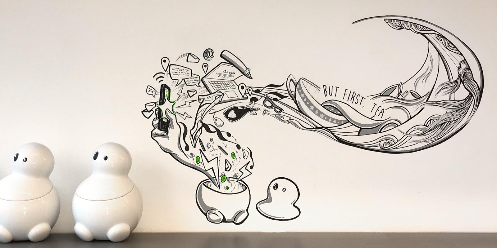 https://bulletonastring.com/wp-content/uploads/2021/03/ca3_bulletonastring_office_illustrations_but_first_tea.jpg