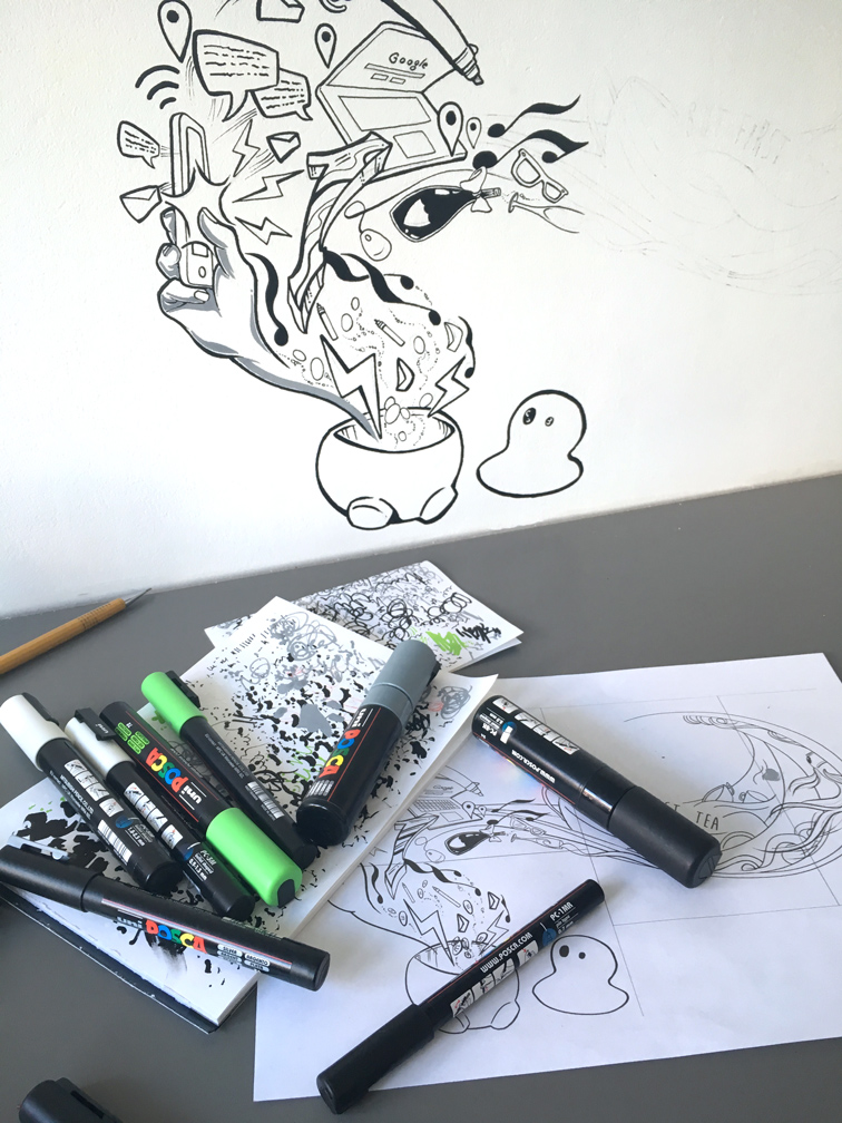 https://bulletonastring.com/wp-content/uploads/2021/03/ca3_bulletonastring_office_illustrations_but_first_tea_working.jpg