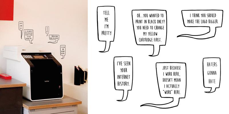 https://bulletonastring.com/wp-content/uploads/2021/03/ca3_bulletonastring_office_illustrations_printer_jip.jpg