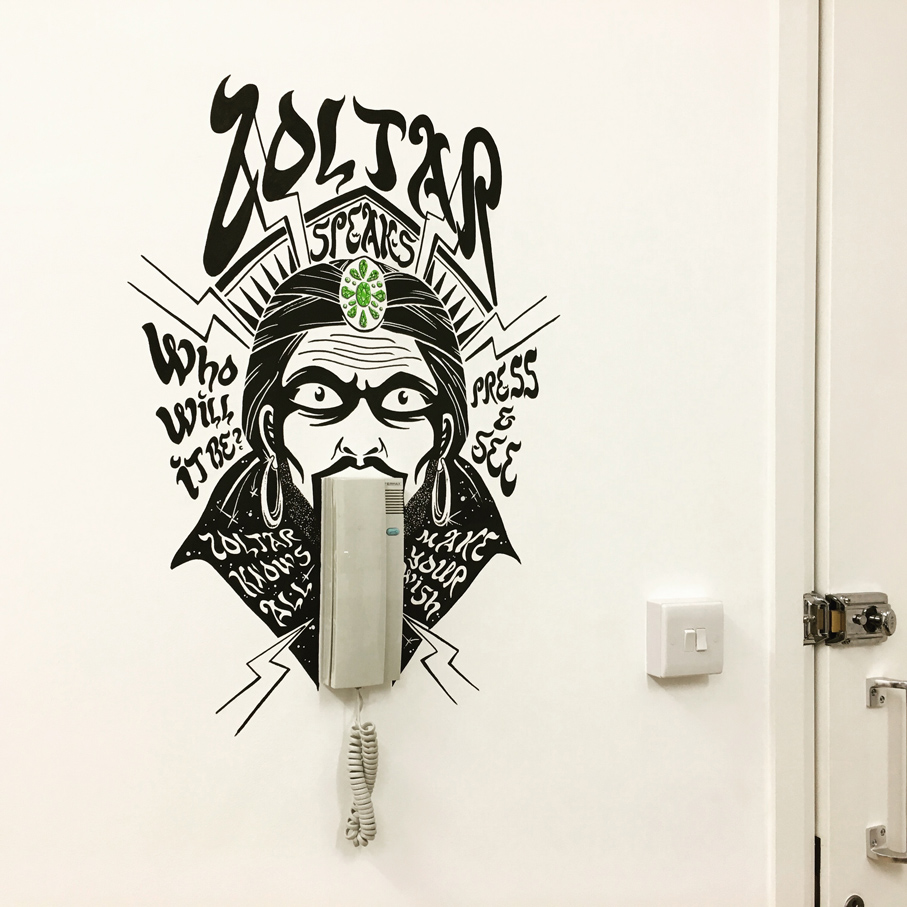 https://bulletonastring.com/wp-content/uploads/2021/03/ca3_bulletonastring_office_illustrations_zoltar.jpg