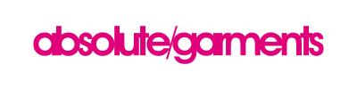 AGL_logo_on_white2
