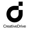 CREATIVEDRIVE_logo_on_white