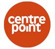 Centrepoint_logo_on_white