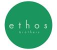 Ethos_brothers_logo_on_white