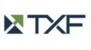TXF_logo_on_white
