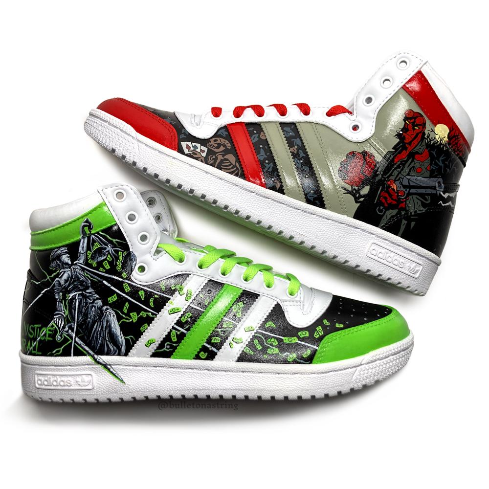 https://bulletonastring.com/wp-content/uploads/2021/09/bulletonastring_1_MET_HB_custom_adidas_TT_2021.jpeg