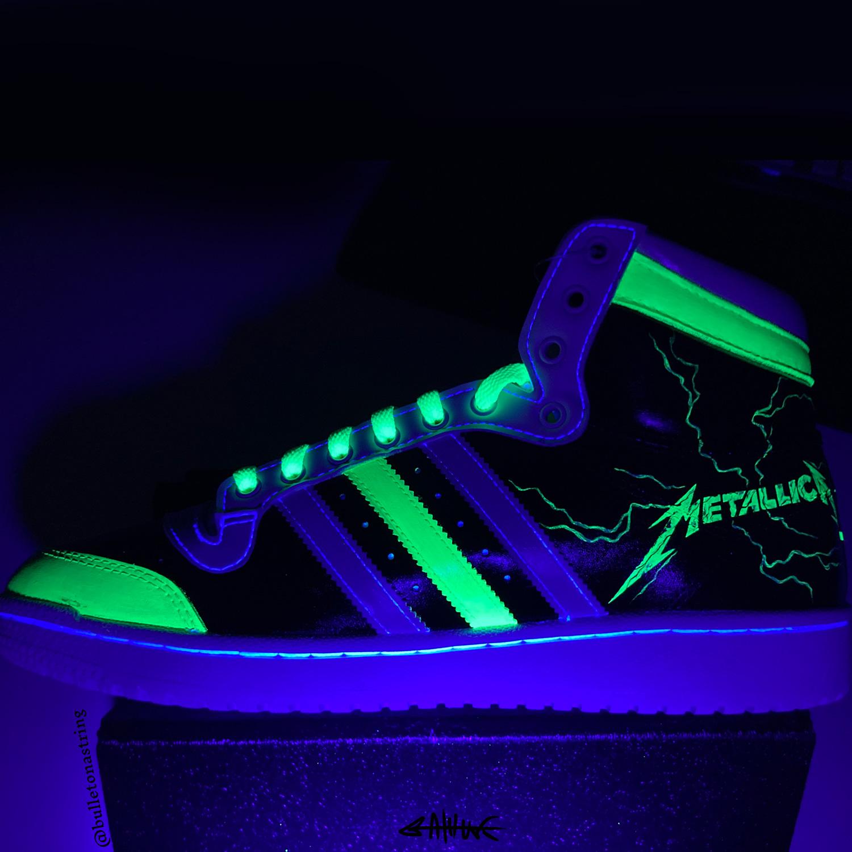 https://bulletonastring.com/wp-content/uploads/2021/09/bulletonastring_4_MET_HB_custom_adidas_TT_2021.jpeg